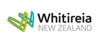 Whitireia Only Logo.PNG
